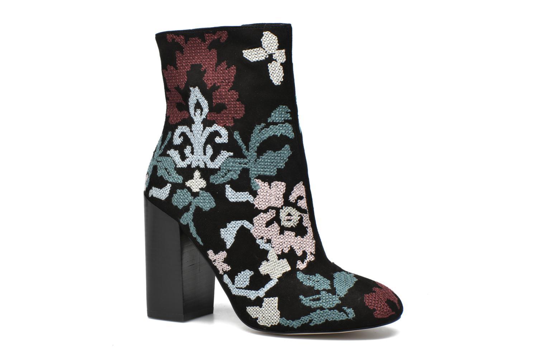 Boots en enkellaarsjes Rebecca Minkoff Multicolor
