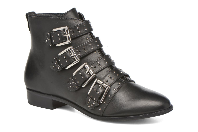 Boots en enkellaarsjes MADDOX by Rebecca Minkoff