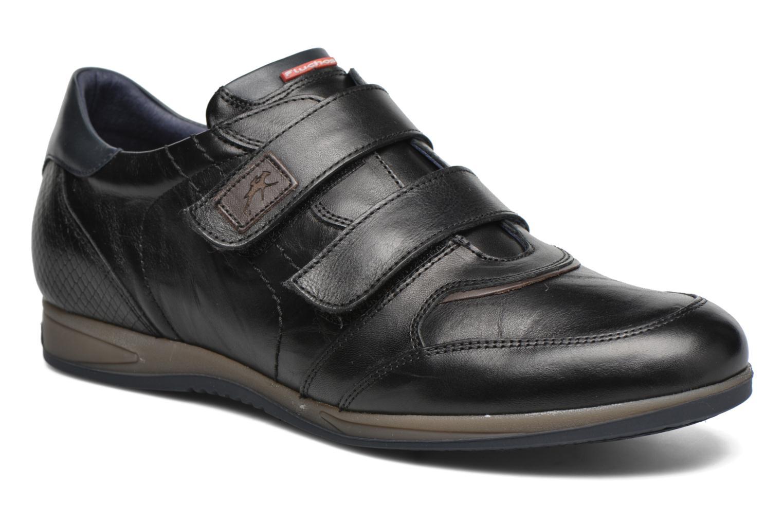Sneakers Daniel 9262 by Fluchos