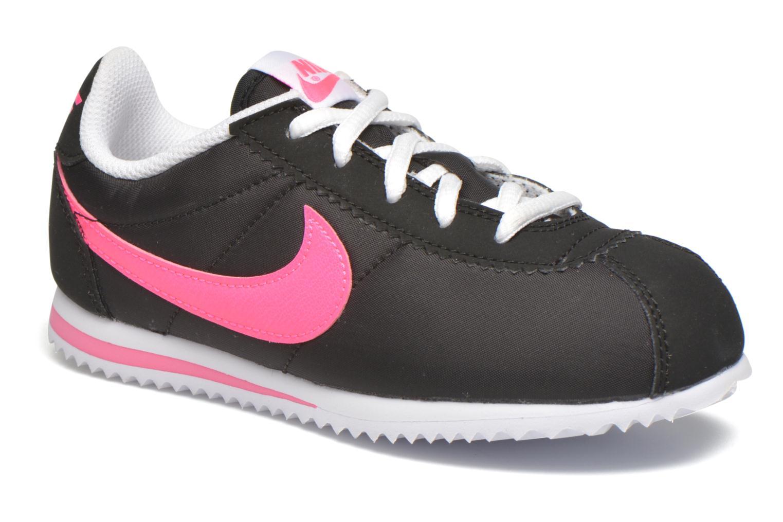 sneakers-nike-cortez-nylon-ps-by-nike