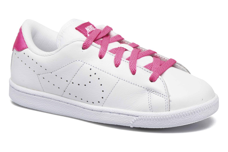 Nike Tennis Classic Prm (Ps)
