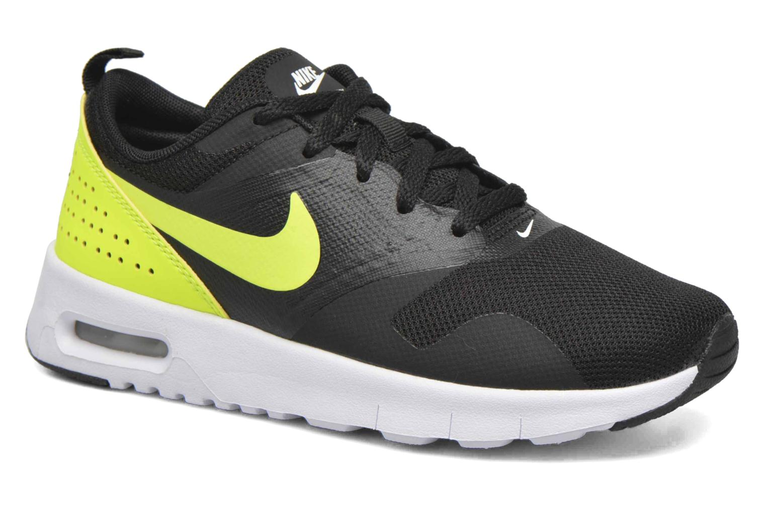 Sneakers Nike Air Max Tavas (Ps) by Nike