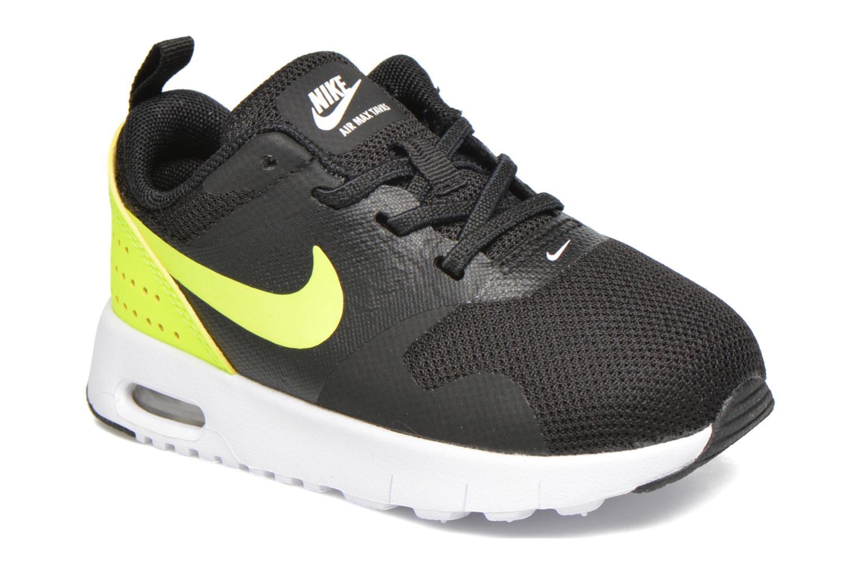 Nike Air Max Tavas (Tde)