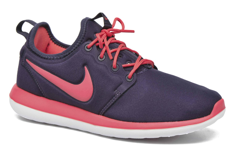 Nike Roshe Two (Gs) par Nike