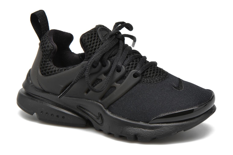 sneakers-nike-presto-ps-by-nike