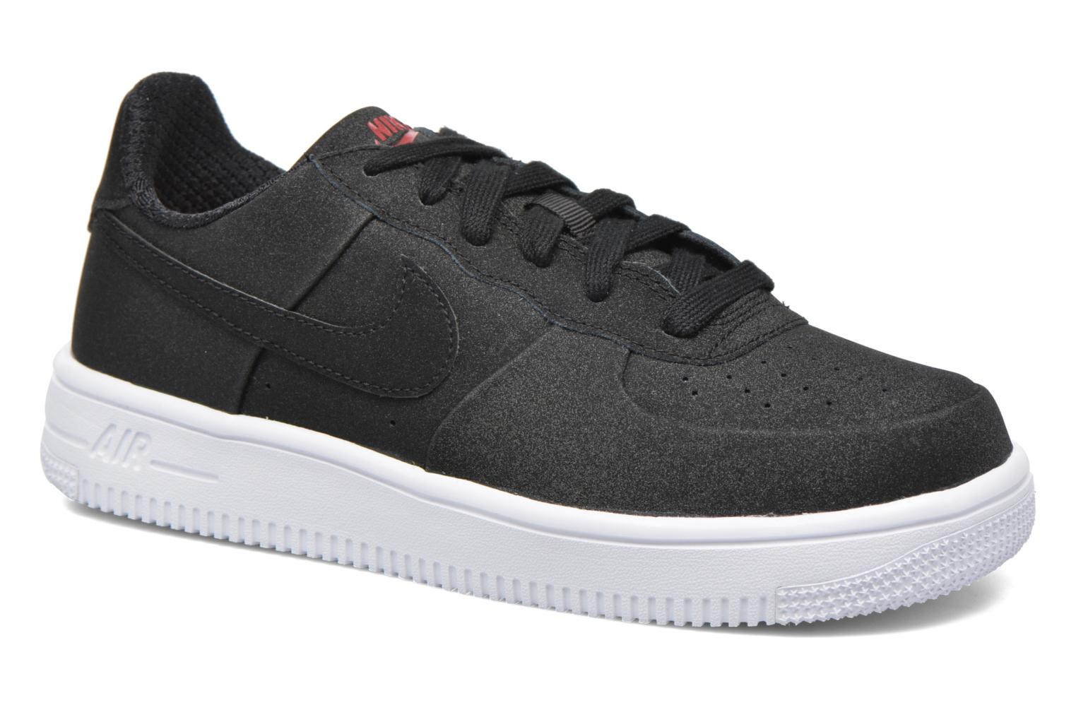 Air Force 1 Ultraforce PRM GS