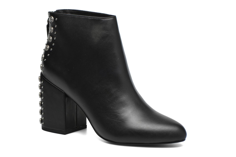 Boots en enkellaarsjes Jescinta I by SENSO