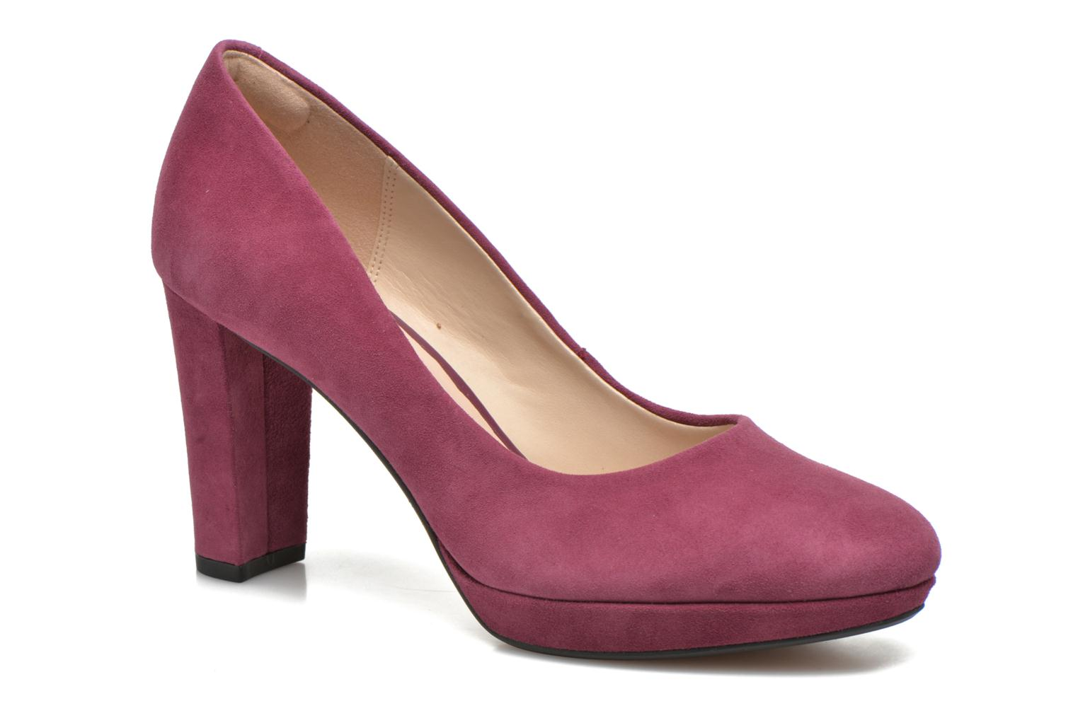Pumps Kendra Sienna by Clarks