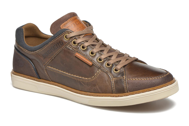 Sneakers Egon by Dockers