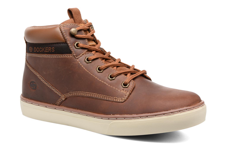 Sneakers Dockers Bruin