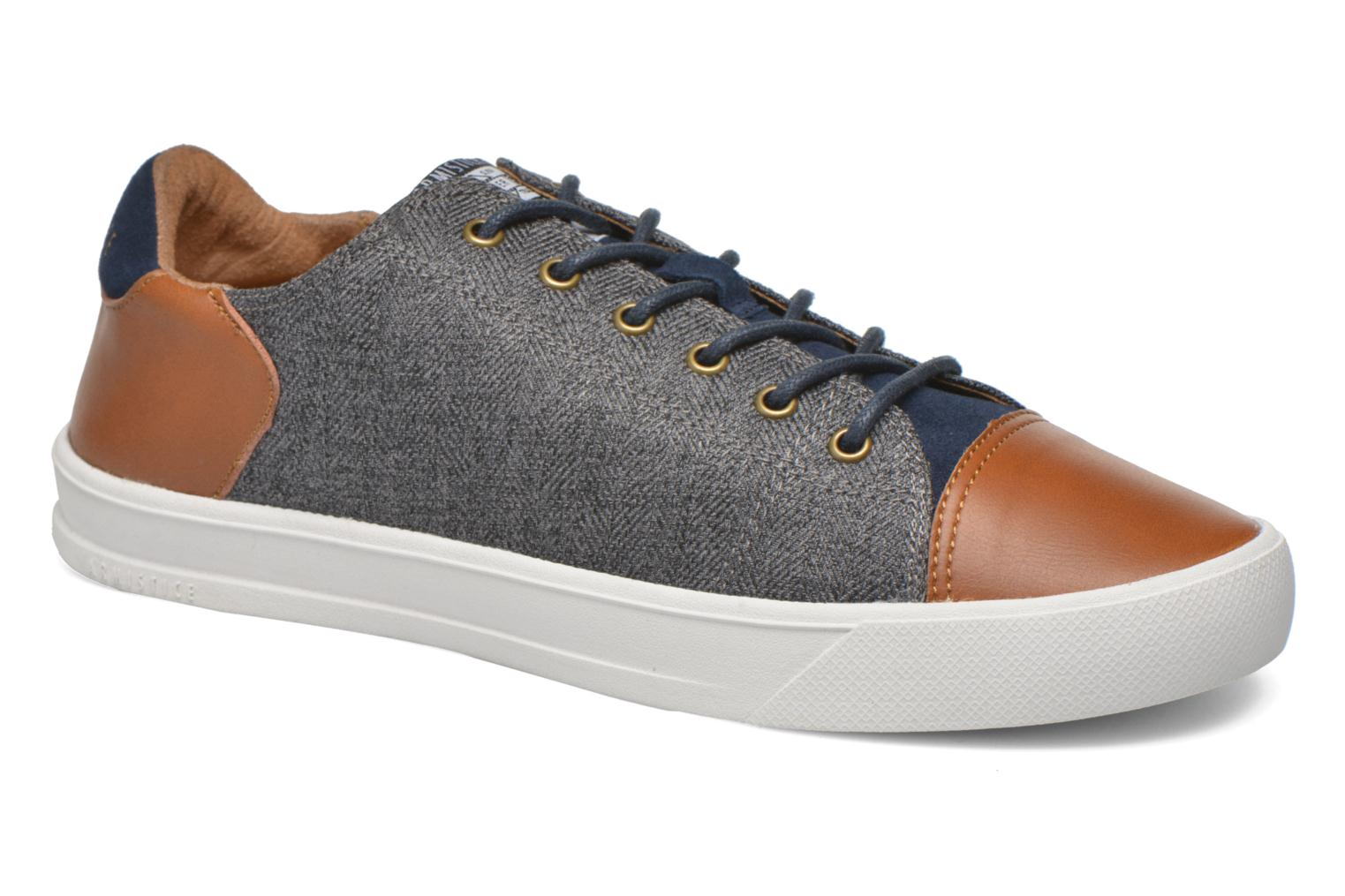 sneakers-border-classic-by-armistice