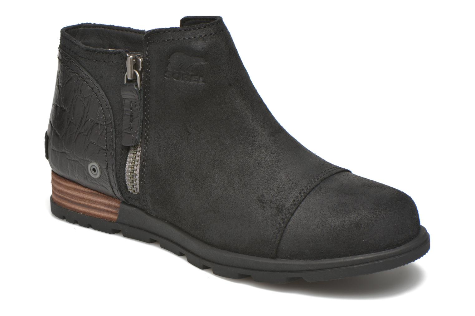Sorel Major Low par Sorel