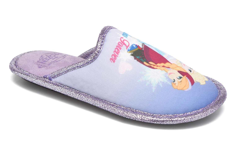 UGG nightengale pantoufles france