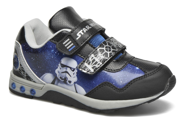 Sneakers Star Wars Blauw