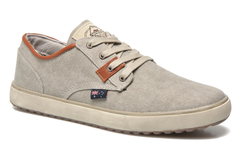 Sneakers Roadsign Grijs