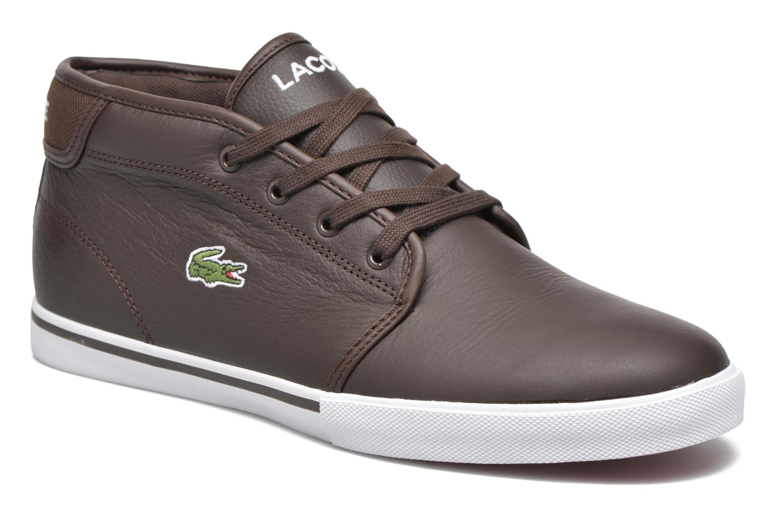 Sneakers Ampthill Lcr3 by Lacoste