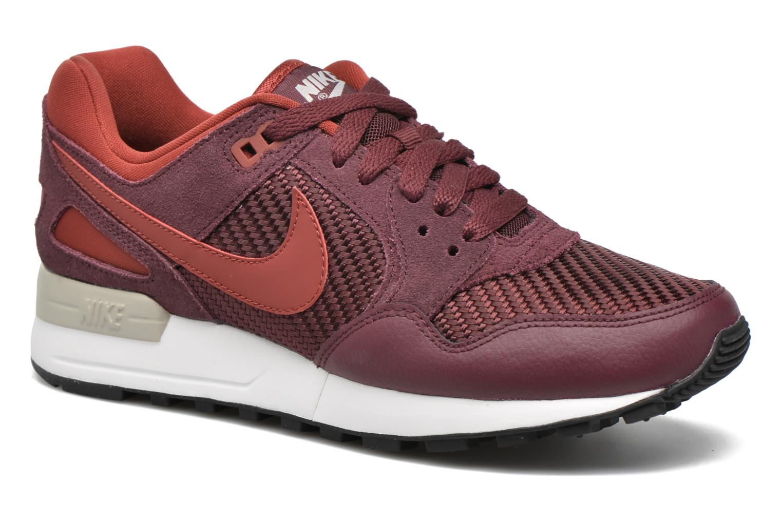 Nike W Air Pegasus 89