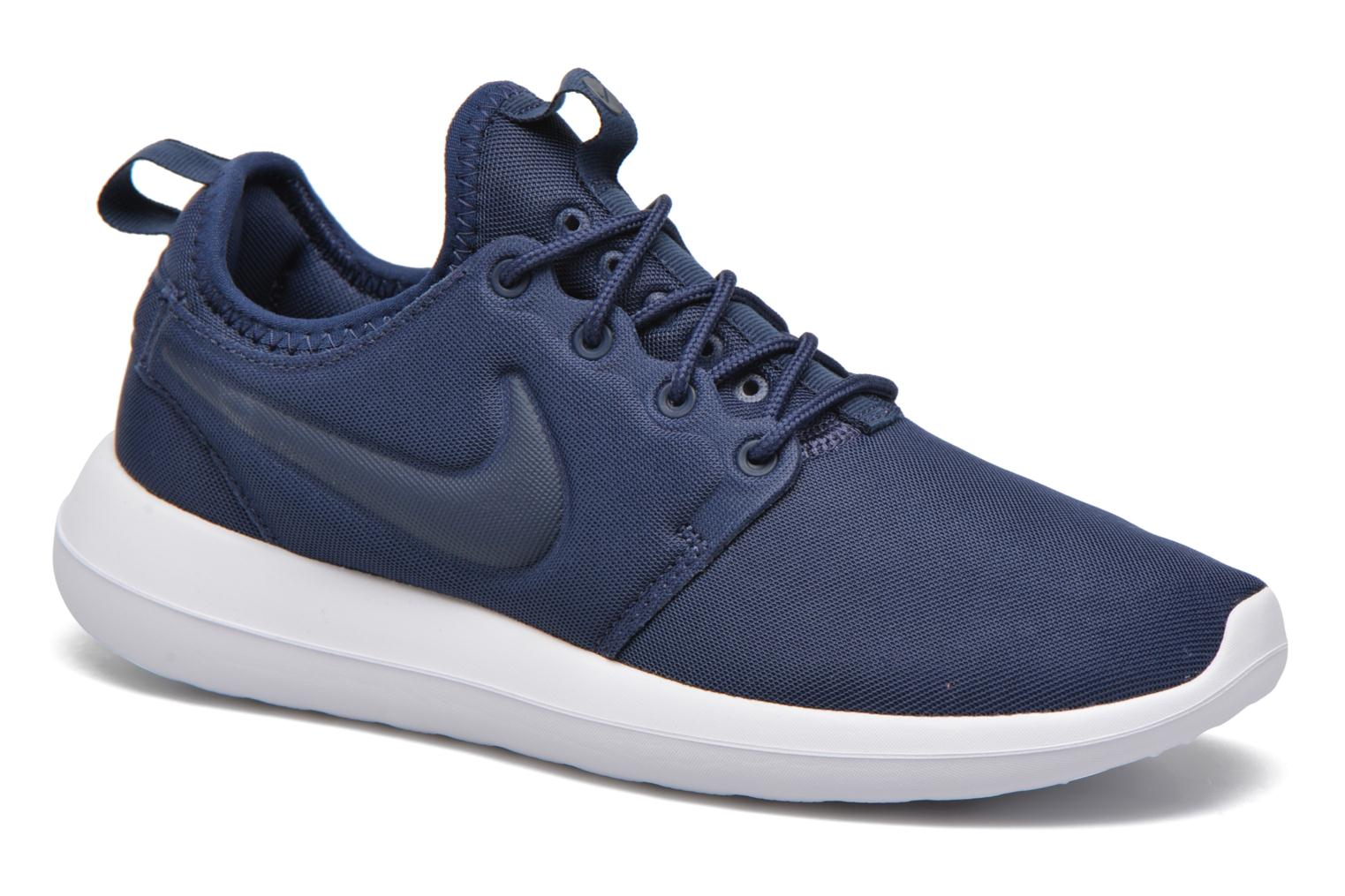 3382dcc73c802 Where To Buy How to remove paint from nike roshe one How To Buy