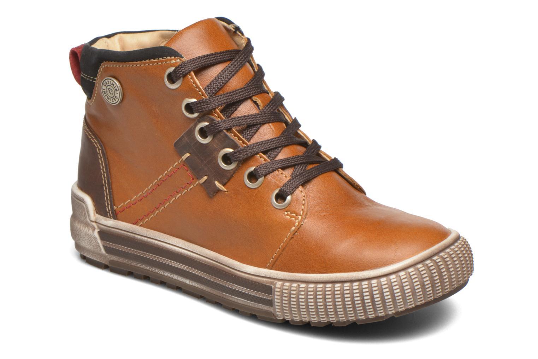 Sneakers Condor by Catimini