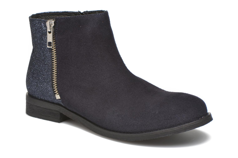 Boots en enkellaarsjes Fabiola by Yep