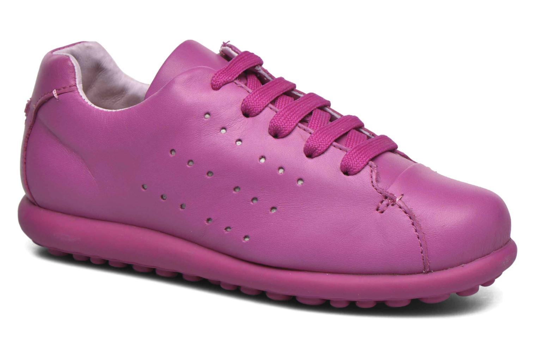 sneakers-new-pelotas-by-camper
