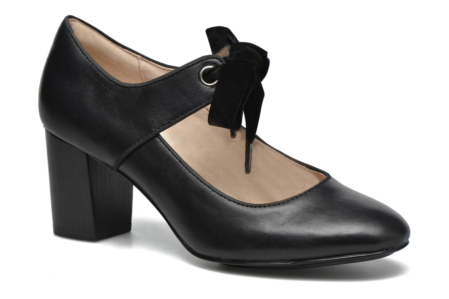 pumps-margot-langdon-by-hush-puppies