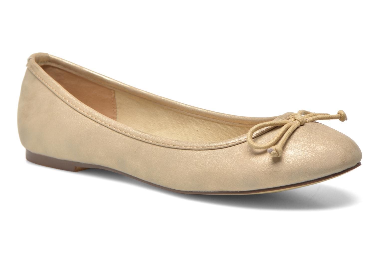 ballerina-pirinia-62024-by-refresh