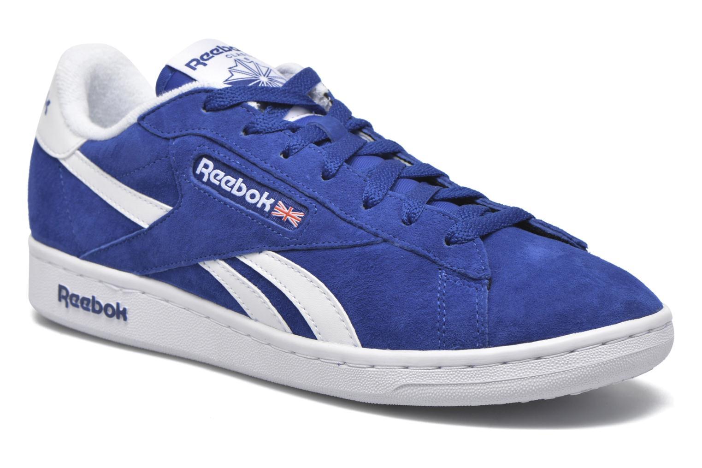 Sneakers Npc Uk Retro by Reebok