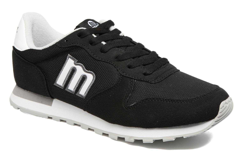 Sneakers MTNG Zwart