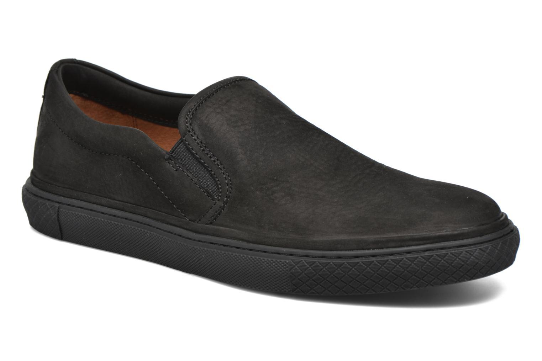 Sneakers Frye Zwart