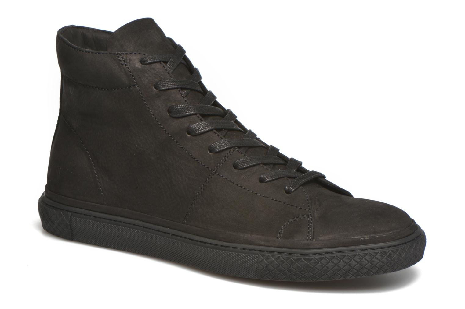 Sneakers Gates High by Frye