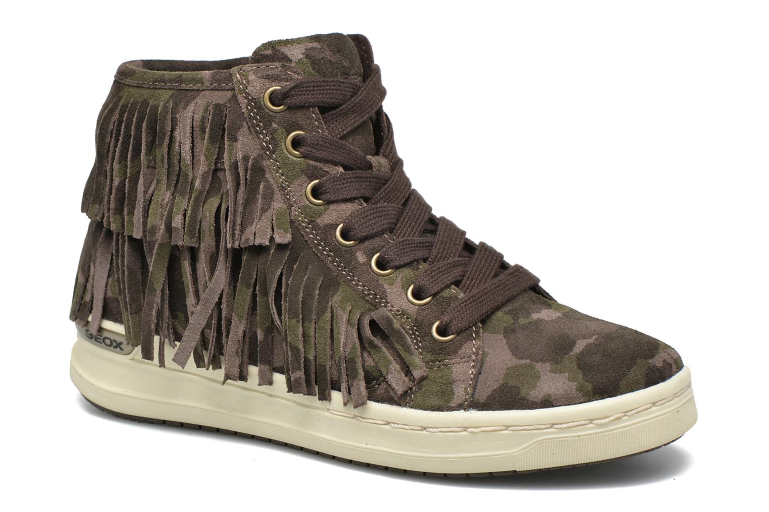 Sneakers J Aveup G. F J641ZF by Geox