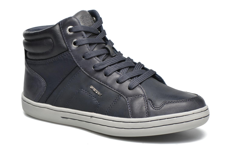 Sneakers J Garcia B. C J64B6C by Geox