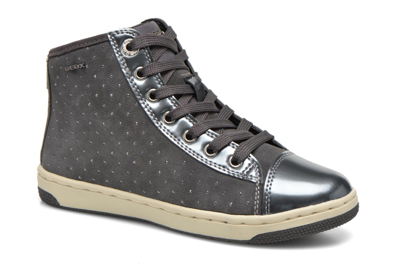 Sneakers J Creamy A J64L5A by Geox