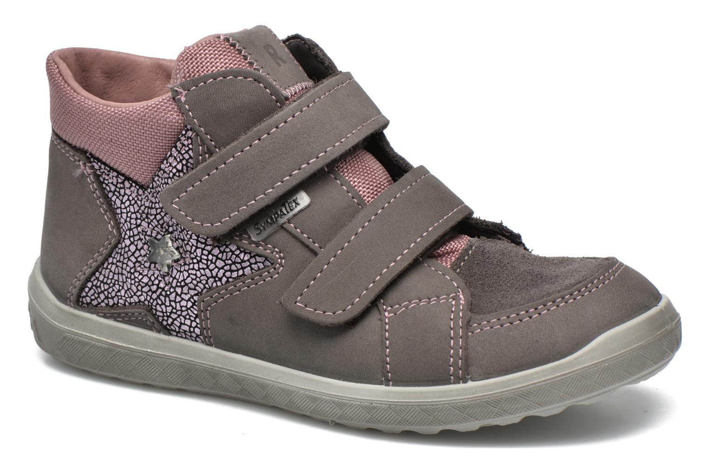 Sneakers Ricosta Grijs