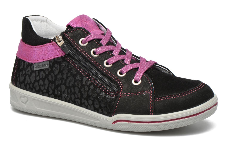 Sneakers Ricosta Zwart