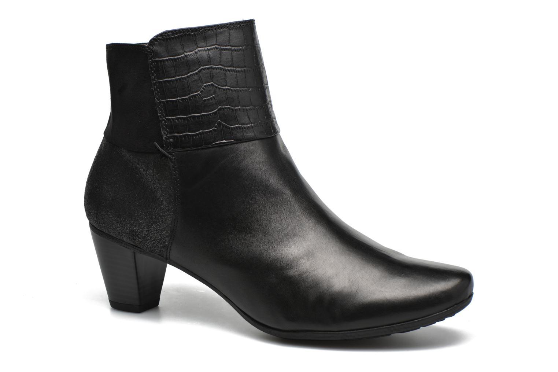 boots-en-enkellaarsjes-domi-by-sweet