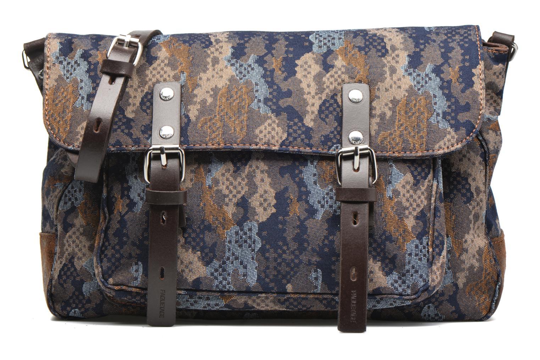 handtassen-gibeciere-camouflage-by-paquetage