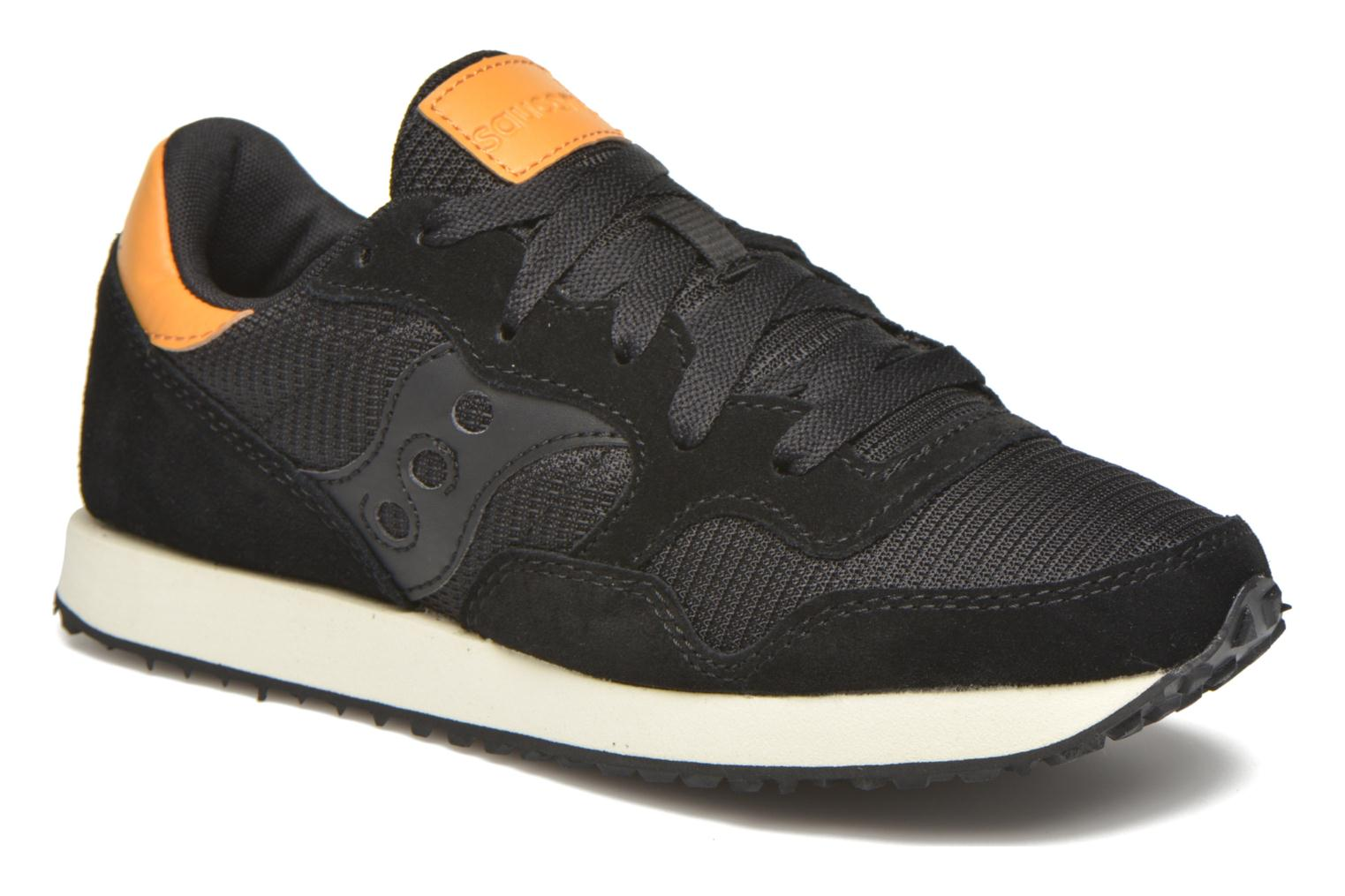 sneakers-dxn-trainer-w-by-saucony