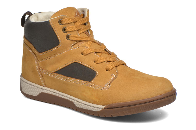 sneakers-neo-b8-by-primigi