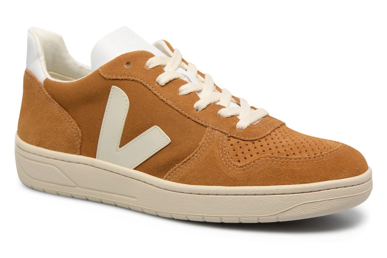 Sneakers Veja Bruin