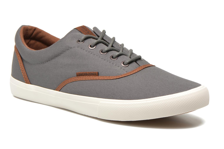 sneakers-jj-kos-by-jack-jones