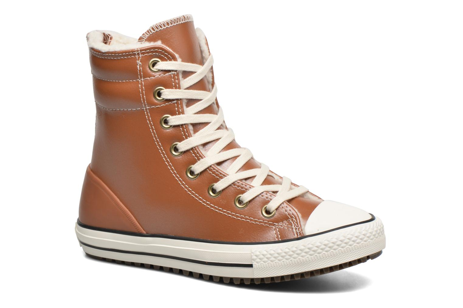 sneakers-chuck-taylor-all-star-hi-rise-boot-x-hi-by-converse