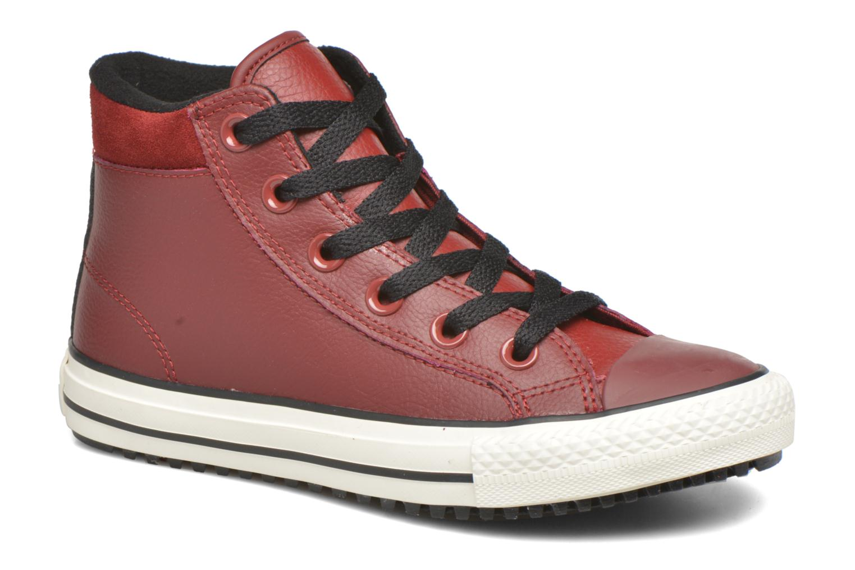 Chuck Taylor All Star Converse Boot Hi