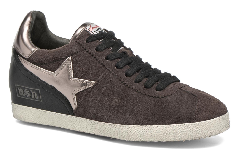 sneakers-guepard-by-ash