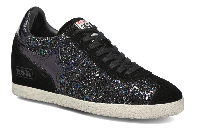 sneakers-guepard-bis-by-ash