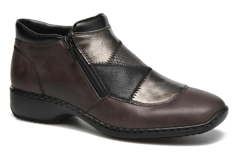 boots-en-enkellaarsjes-holy-l3860-by-rieker
