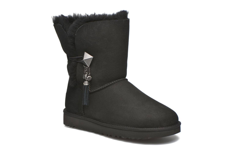 Boots en enkellaarsjes W Lilou by Ugg Australia