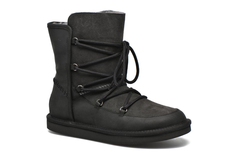 Boots en enkellaarsjes W Lodge by Ugg Australia