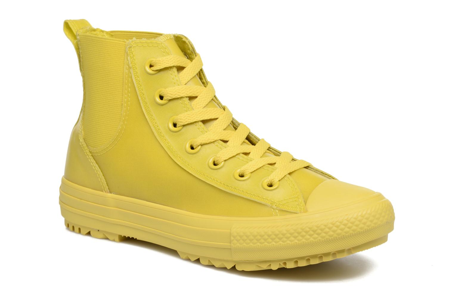 sneakers-ctas-chelsea-boot-rubber-hi-by-converse
